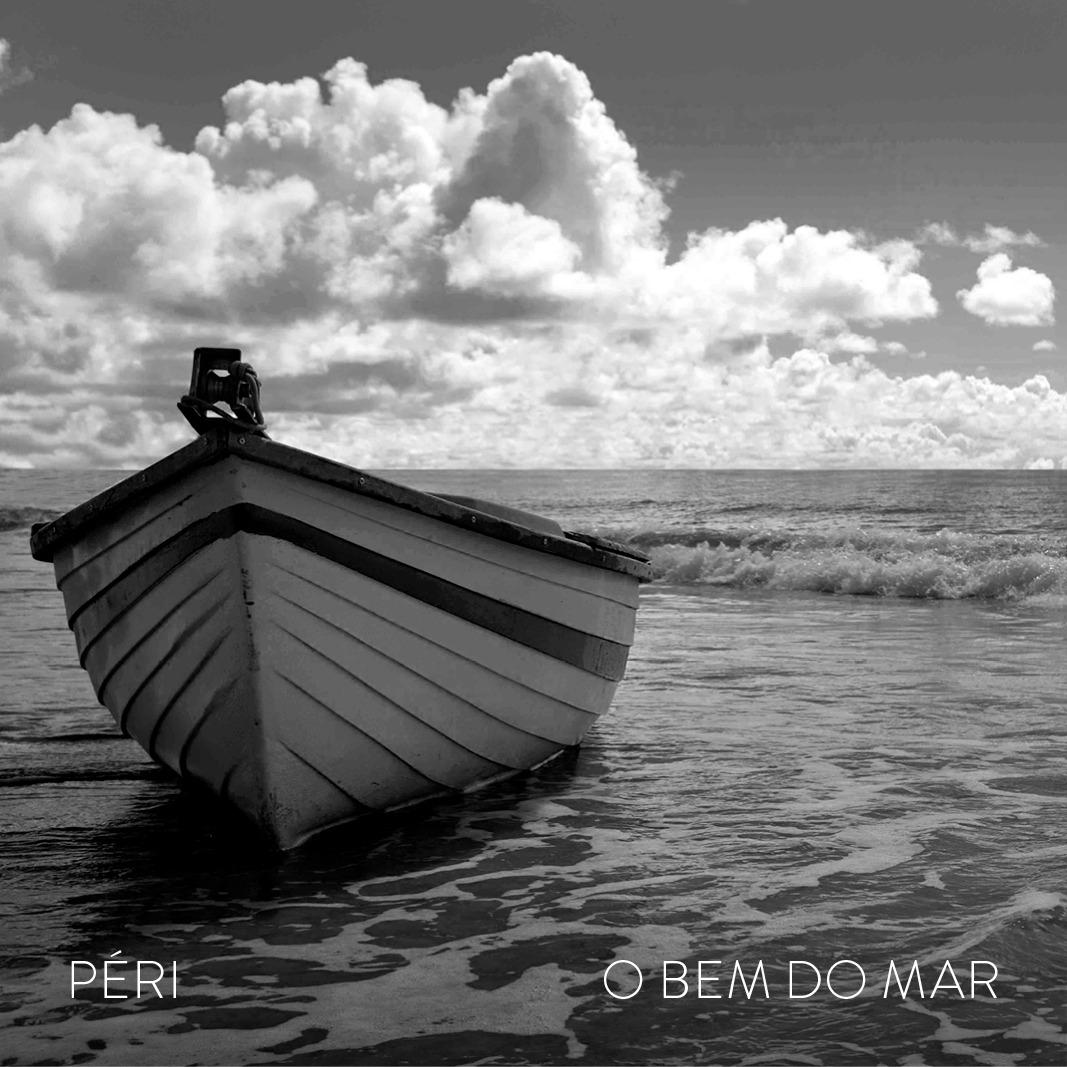 O Bem do mar - Péri